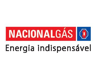 Nacional Gas