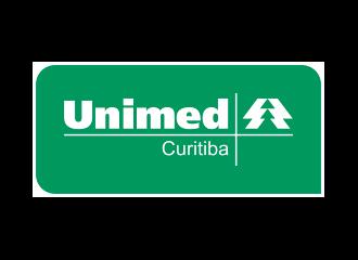 Unimed CWB