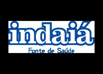 Indaiá