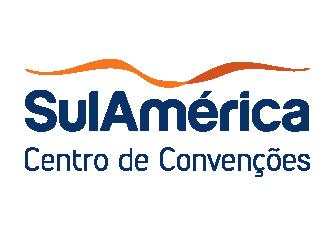CC Sulamérica