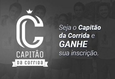 CAPITÃO DA CORRIDA