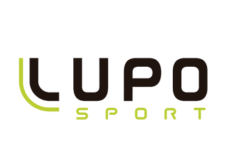 Lupo Sport