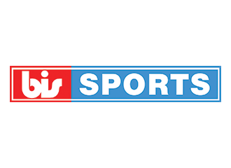 BisSports
