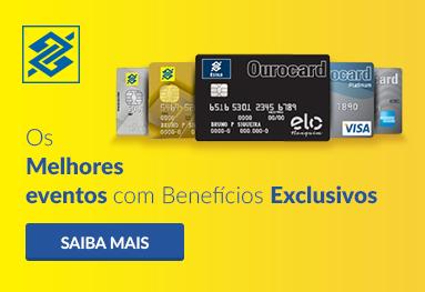 BENEFÍCIOS OUROCARD